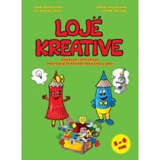 Lojë Kreative 5-6