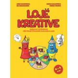 Lojë kreative 4-5